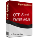 OTP Bank Payment Module