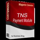 TNS Payment Module